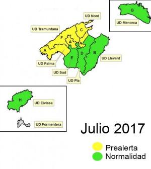 sequia-2017