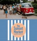the-sunset-market-2017
