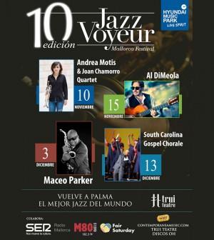10-jazz-voyeur-festival