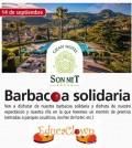 Barbacoa Educaclown