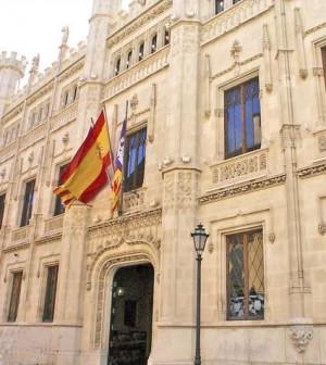 Consell-Insular-de-Mallorca-300x336