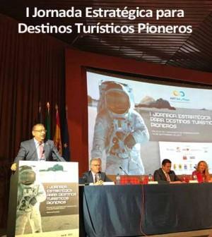 Jornadas Turismo Torremolinos 14-9-2017 (1)