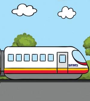 Serveis-Ferroviaris-de-Mallorca