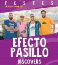 concierto-efecto-pasillo-discovers