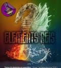 element-reis