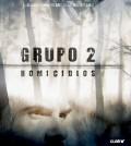 grupo-2-homicidios