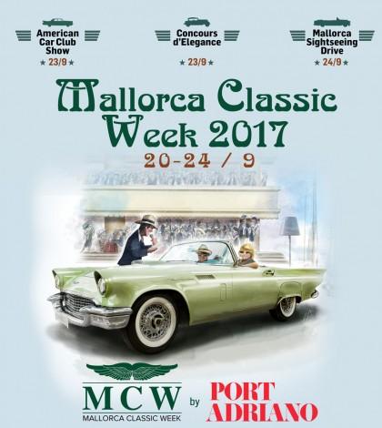 mallorca-classic-week-2017