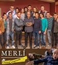merli-temporada-3