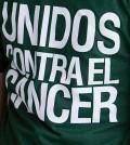 unidos-contra-el-cancer