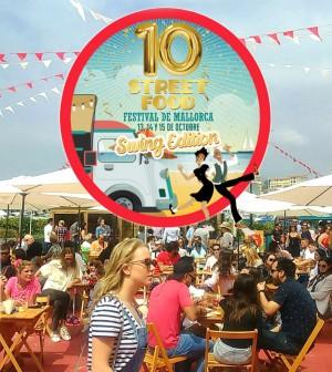 10-street-food