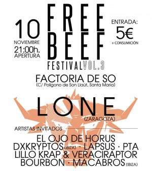 Free-Beef-Festival3