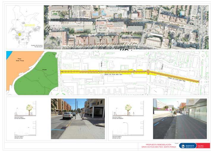 Panel av Puig des Teix A2 (1)