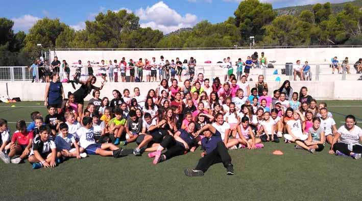 Publico rugby 3