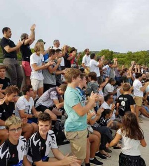 Publico rugby