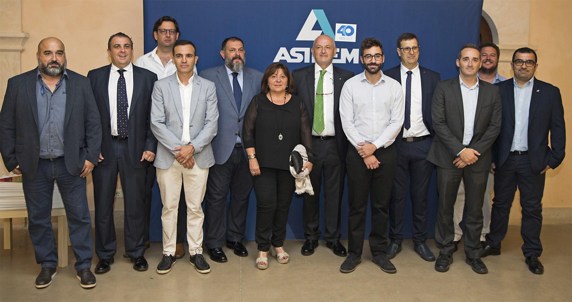 acto-institucional-asinem