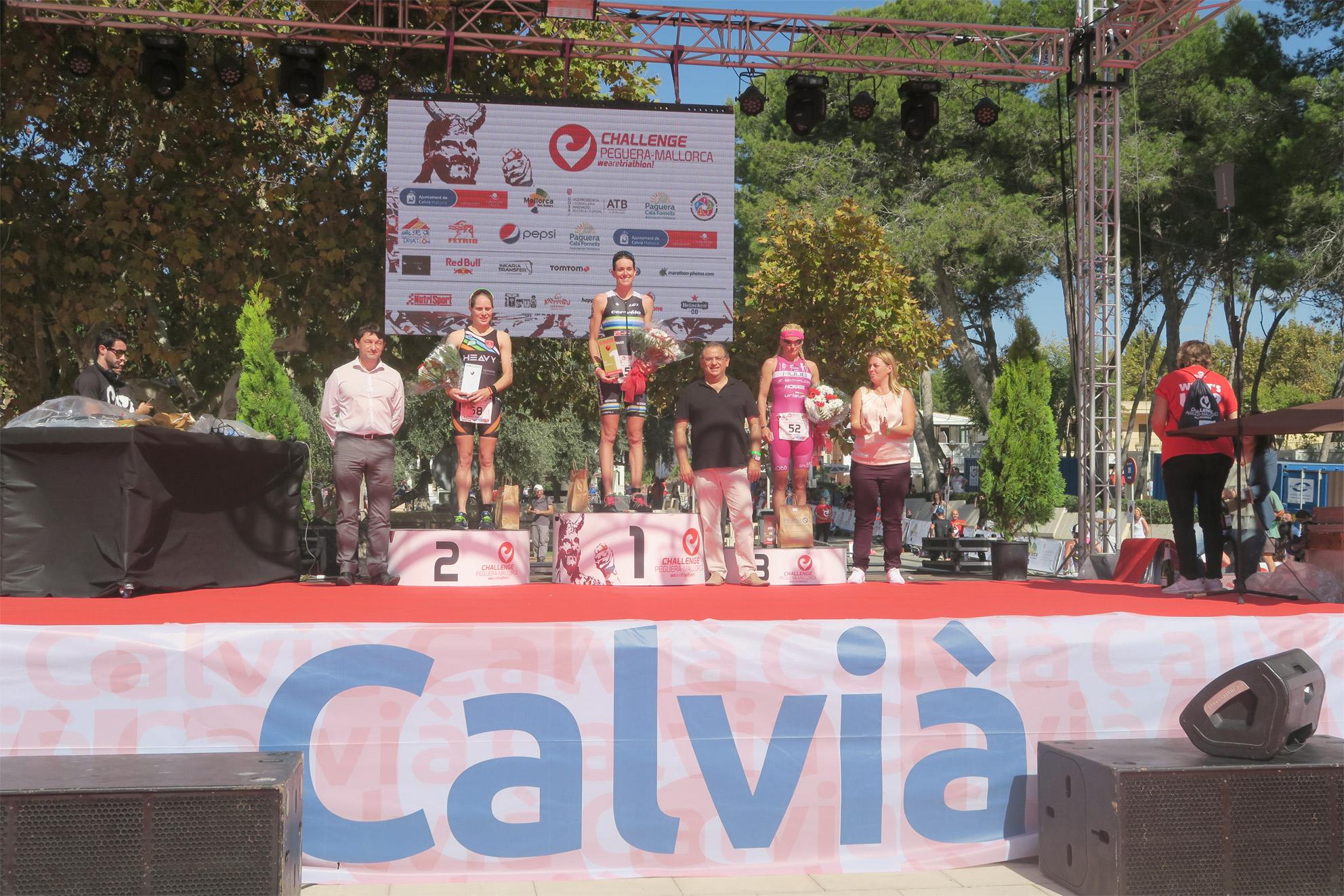 calvia-pegeura-challenge
