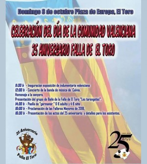 celebracion-dia-comunidad-valenciana