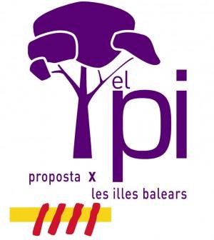 el-pi-logo