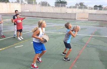 escoletas-basquet 1