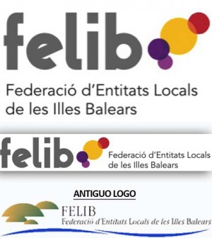 logo Felib