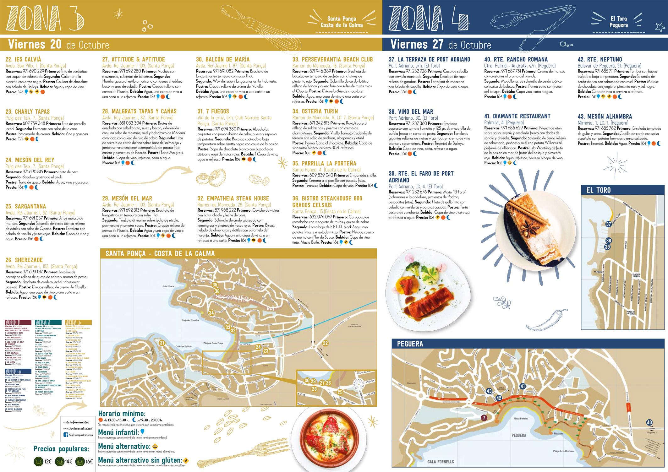 mostra-cuines-ruta-3-y-4