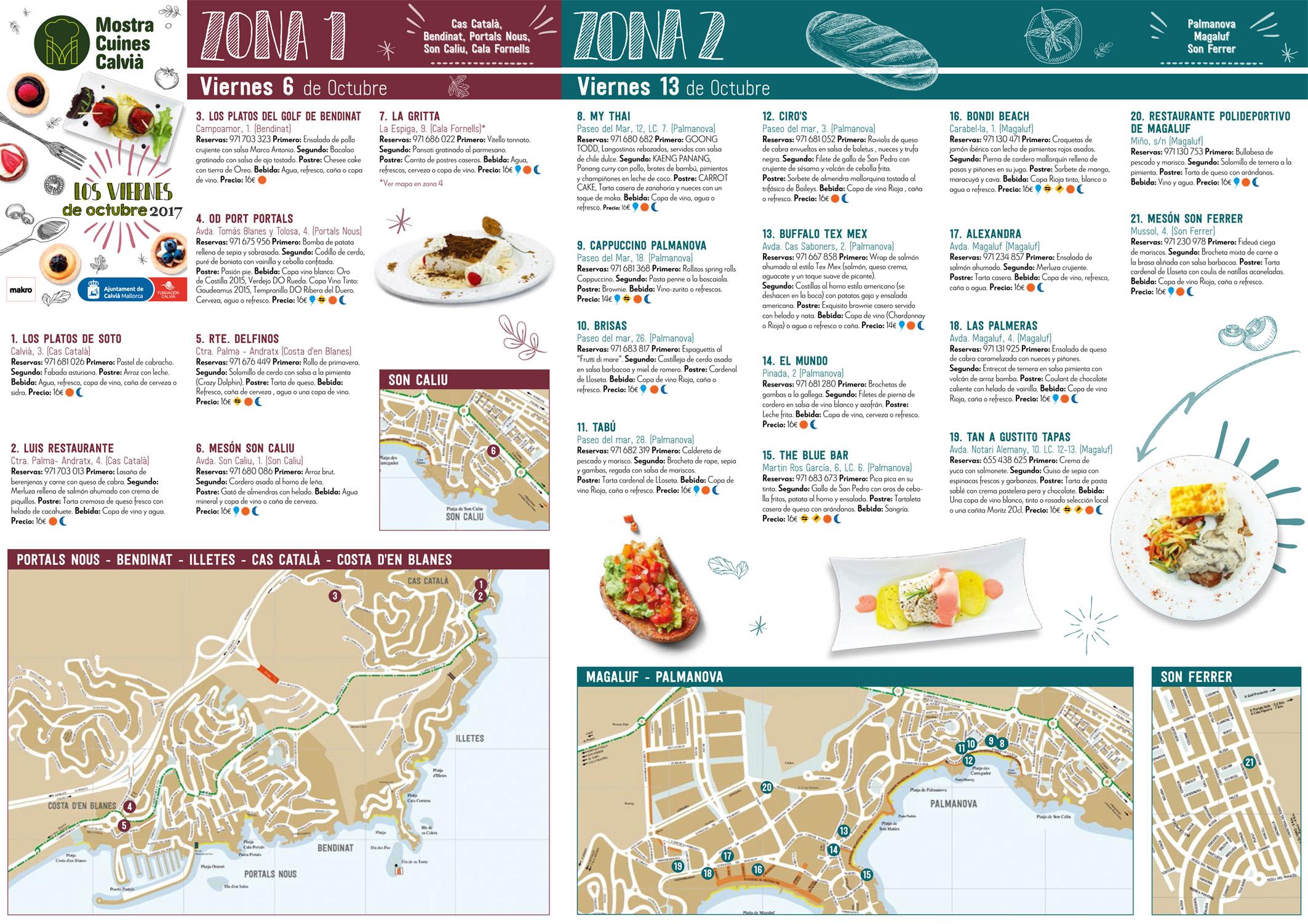 mostra-cuines-ruta1-y-2