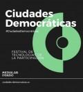 CiudadesDemocraticas