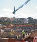 Las-obras-comenzaron-en-enero-y-se-prevé-estén-concluidas-a-final-de-año.-e1362682523364