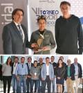 VI-Torneo-COPE-Indoor-Padel-Go-In