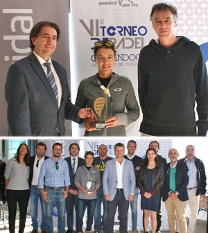 VI-Torneo-COPE-Indoor-Padel-Go-In