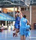 basquet-calvia-2017-11