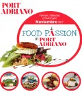 food-passion-port-adriano