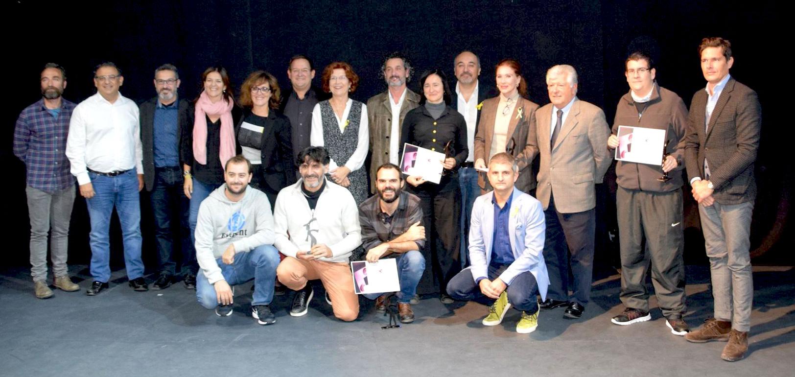 premios-actores-2017