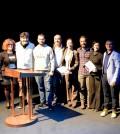 premios-alcudia-actores