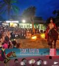 sank-martin-2017-puertoportals