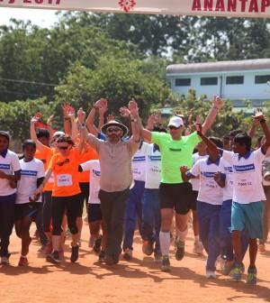 Correr-contra-la-pobreza-extrema