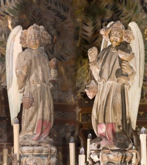 angeles-catedral-mallorca