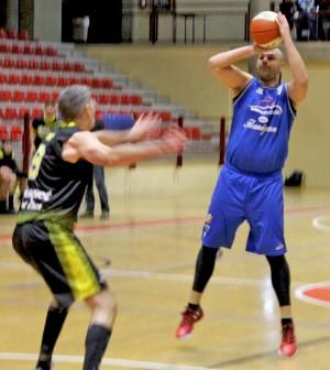 baloncesto-flanigan-calvia-2017-12