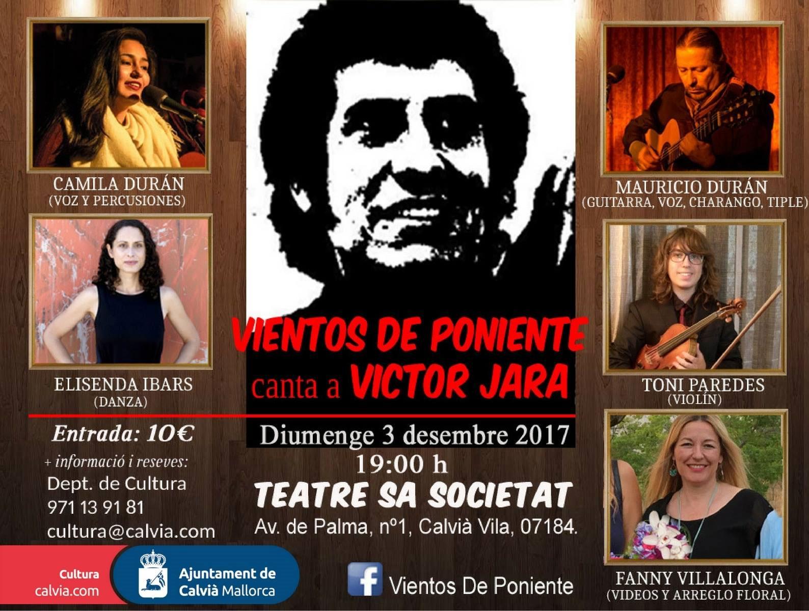 concierto-victor-jara