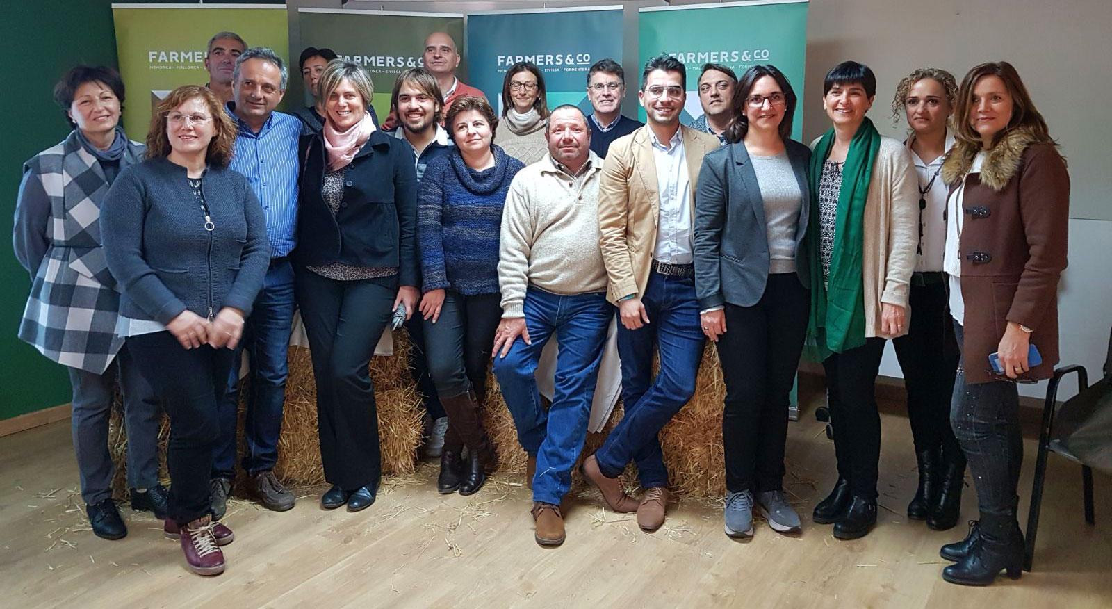 grupo-farmers-co