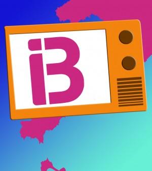 ib3-audiencia
