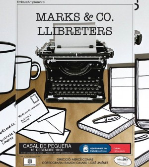 marks-letters-llibreters