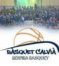 plantilla-basquet-calvia