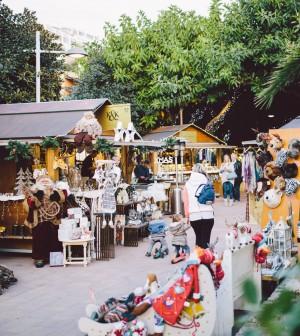 puerto-portals-christmas-market