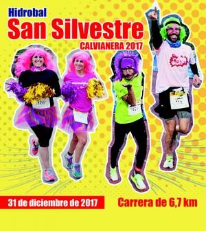 san-silvestre-calvianera-2017