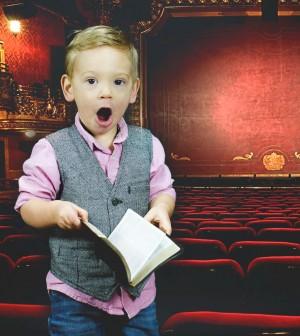 teatro-niños-infantil
