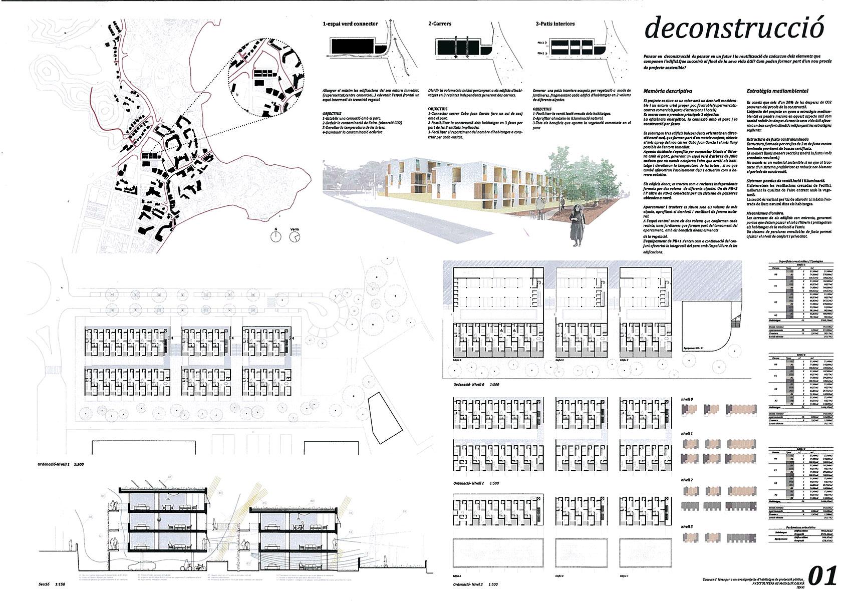 vpo-magaluf-2018-deconstruccio1