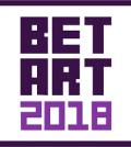 Betart 2018