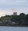 Torre Sa Porrassa