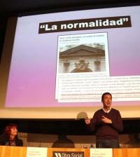 Miguel Lorente 1